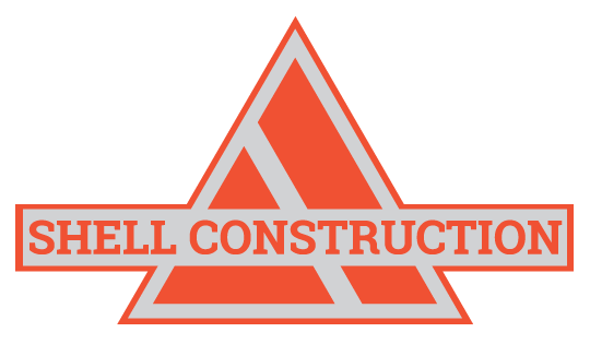 Shell Contracting